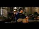 Гарри Поттер и философский камень/Harry Potter and the Sorcerers Stone 2001 Вырезанная сцена «Рождество»