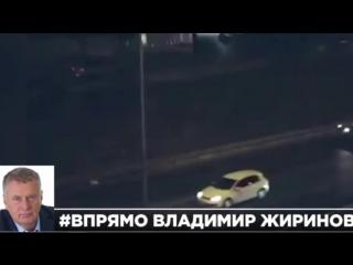 Политика. Жириновский про гос переворот в Турции первые комментарии срочные новости