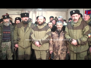 Павел Дрёмов режет правду как она есть земля ему пухом