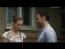 Вдовец Мелодрама драма Весь фильм онлайн 1,2,3,4 серия сериал новинки
