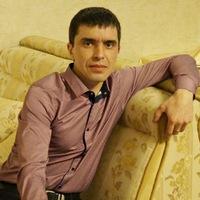 Андрей Чурсанов
