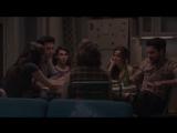 HBO Girls (S02E04) - Butt plug