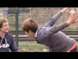 13.05.16 Hit Maker Эпизод 2 - Спортхокер
