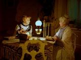 Шерлок Холмс и доктор Ватсон 4.2: Сокровища Агры. 1983. СССР