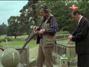 Дэлзил и Пэскоу 1999 4 сезон 2 серия из 4 Страх и Трепет