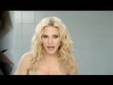 клип Мадонна Madonna - Justin Timberlake -Timbaland -4 Minutes Official Video MuchMusic Video Award номинация Лучшее муз видео