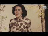 Потап и Настя - Чумачечая Весна  Альбом: Всё пучком