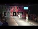 Mayoral - Pasarela FIMI Fashion Show Primavera verano 2016