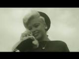 Sigue Sigue Sputnik - Jayne Mansfield Superstar (Music Video) (1990)