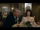 Воскресные любовники / Les séducteurs 1980 (Эдуар Молинаро, Дино Ризи и др.)