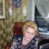 Zoya Gaponova