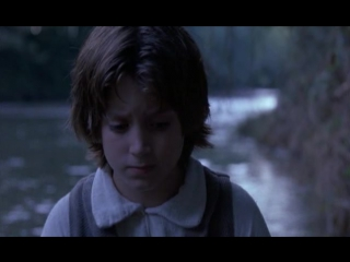 L ave d hu fi french dvd rip [www.film-complet.com].avi
