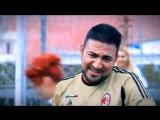 COSTEL BIJU PITIPOANCELE 2014 VIDEO ORIGINAL HD - YouTube_0_1458134695501