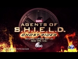 Marvels_Agents_of_SHIELD_Season_4_Vengeance_Promo_(HD)_Ghost_Rider