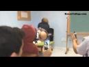 Студентка показывает попку на лекции киска жопа попа порно Спалил на вебку большая грудь сиськи Brazzers домашние