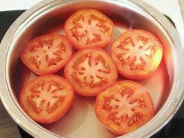 Поджаренные помидоры по-провансальски DRJGzcpjDbo