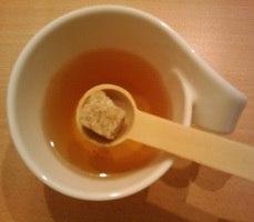 Яблочный чай JJoTtBfORBg