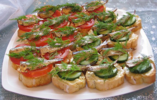 Бутерброд-вкуснотища WMOA7mhWkFA