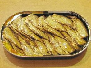 Бутерброд-вкуснотища EOEAfzESITE