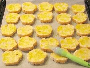 Бутерброд-вкуснотища UL_ES--Ywck