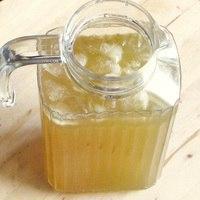 Холодный чай быстро GHEPU0pmF2A