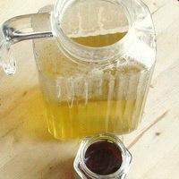 Холодный чай быстро Ac3f8ehhVQs