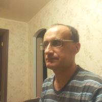 Сергей Кулагин