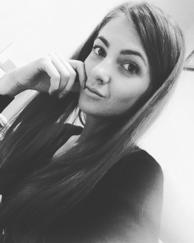 Елена Матвеева   Рубцовск