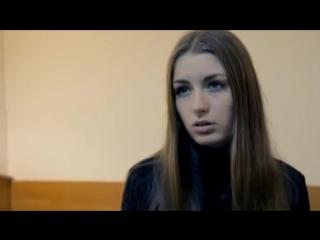 Русская девушка Маша завалила порно кастинг,  смотреть до конца
