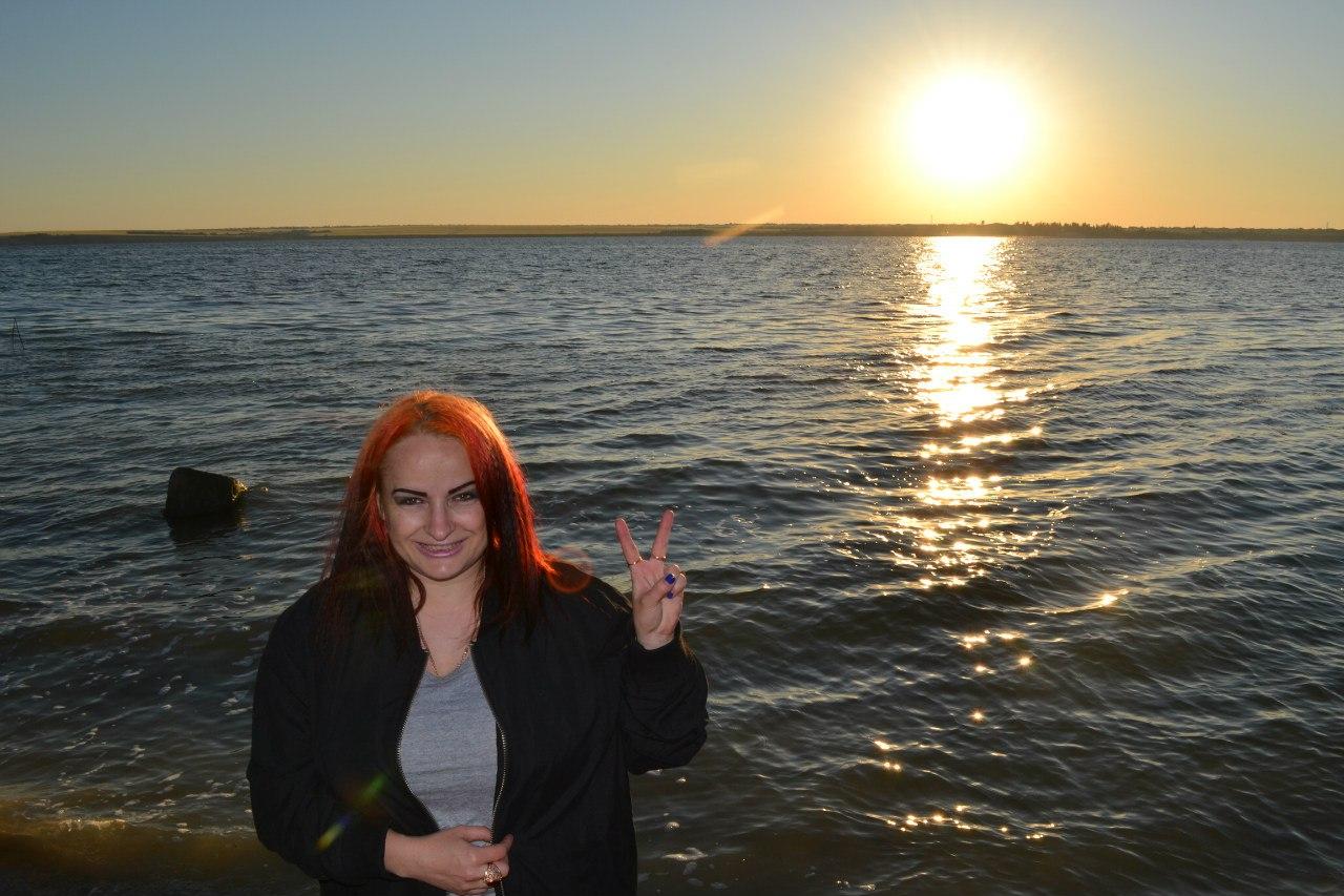 пляж - Елена Руденко. Мои путешествия (фото/видео) - Страница 3 NTsR_XWu52s