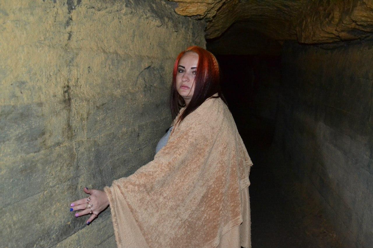 никосия - Елена Руденко. Мои путешествия (фото/видео) - Страница 3 CKo3_Li3vJg