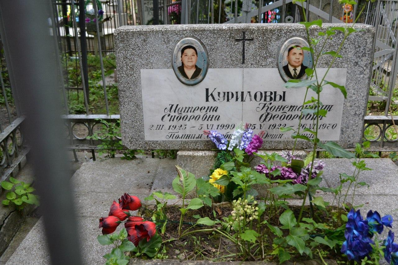 Украина. Одесса. Офицерское кладбище. Июнь 2016 г. (фото и описание) NRo59sddbug