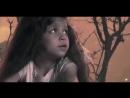 Песня Земли! - Майкл Джексон – Earth Song