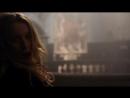 Поворот не туда 6 Последний курортWrong Turn 6 Last Resort (2014) HD