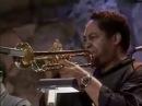 Caribe - The Michel Camilo New York Big Band Live