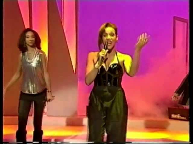 Sister Sledge - Thinking Of You (1979) Stereo