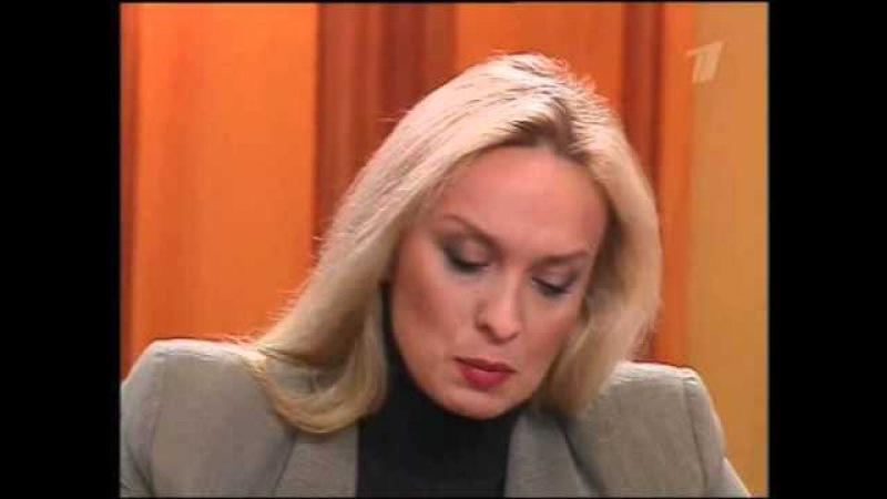 Федеральный судья выпуск 174 Федоров судебное шоу 2008 2009