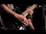 Phil X Jams - Sunny Days Hotel Cal 2011