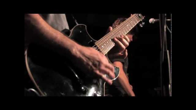 Phil X Jams - Sunny Days / Hotel Cal 2011