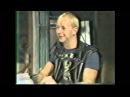 Judas Priest: Rob Halford Interview 1984