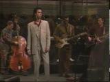 Nick Cave, Mick Harvey, Toots Thielemans &amp Charlie Haden - Hey Joe 1990