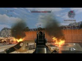 GamePlay #411. Dying Light The Following Часть 3 Убить Тора