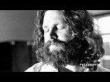 Riders On The Storm (Alternate Version) - The Doors 1971