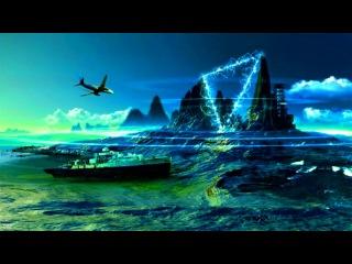 Осушить океан  Титаник. National Geographic. Документальный фильм (08.09.2016)