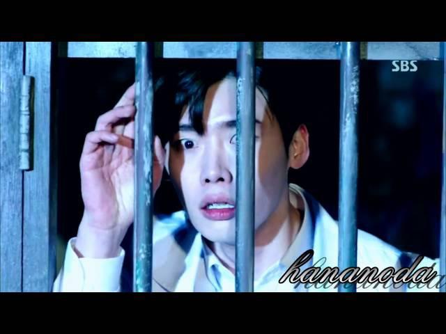 Doctor Stranger MV Awake and Alive