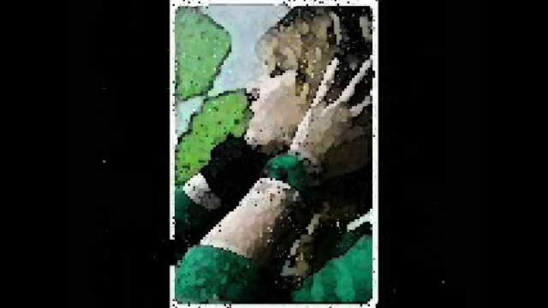 Ordinary Day-Dolores O'Riordan