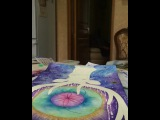 katerina_triskel_ video