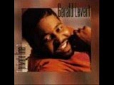 Gerald &amp Eddie Levert Baby Hold On To Me