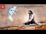 Bum Bum Bholenath - The Shiva Rap Feat. Karan a.k.a YoGi HD Video 1080 AD STUDIOS