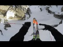 GoPro Line of the Winter March 2016 Co winner Blaine Gallivan